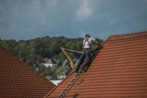 HOW LONG WILL IT TAKE TO INSTALL A NEW ROOF?-AMERICAN CONSTRUCTION
