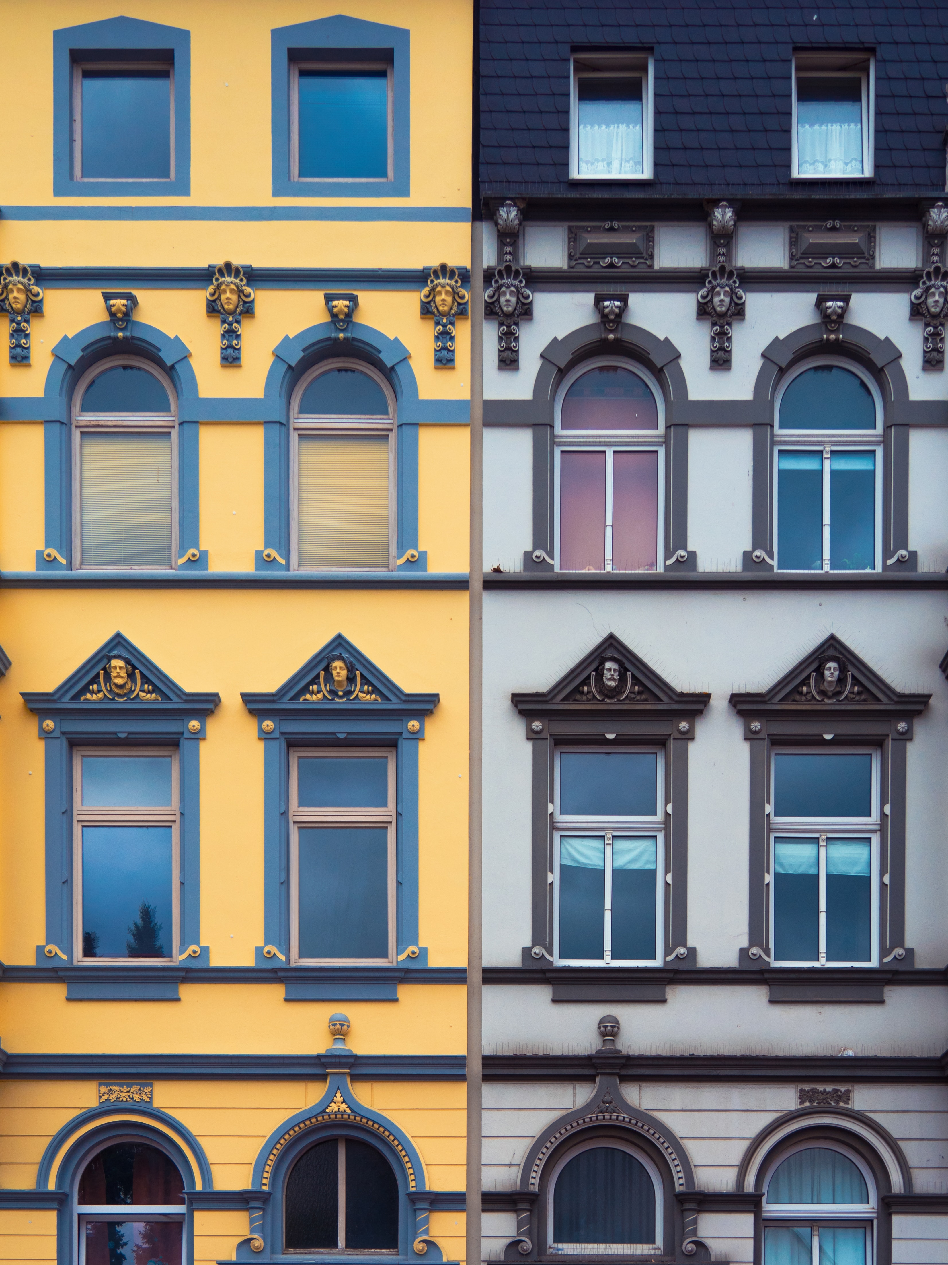 Window Types: Pros and Cons