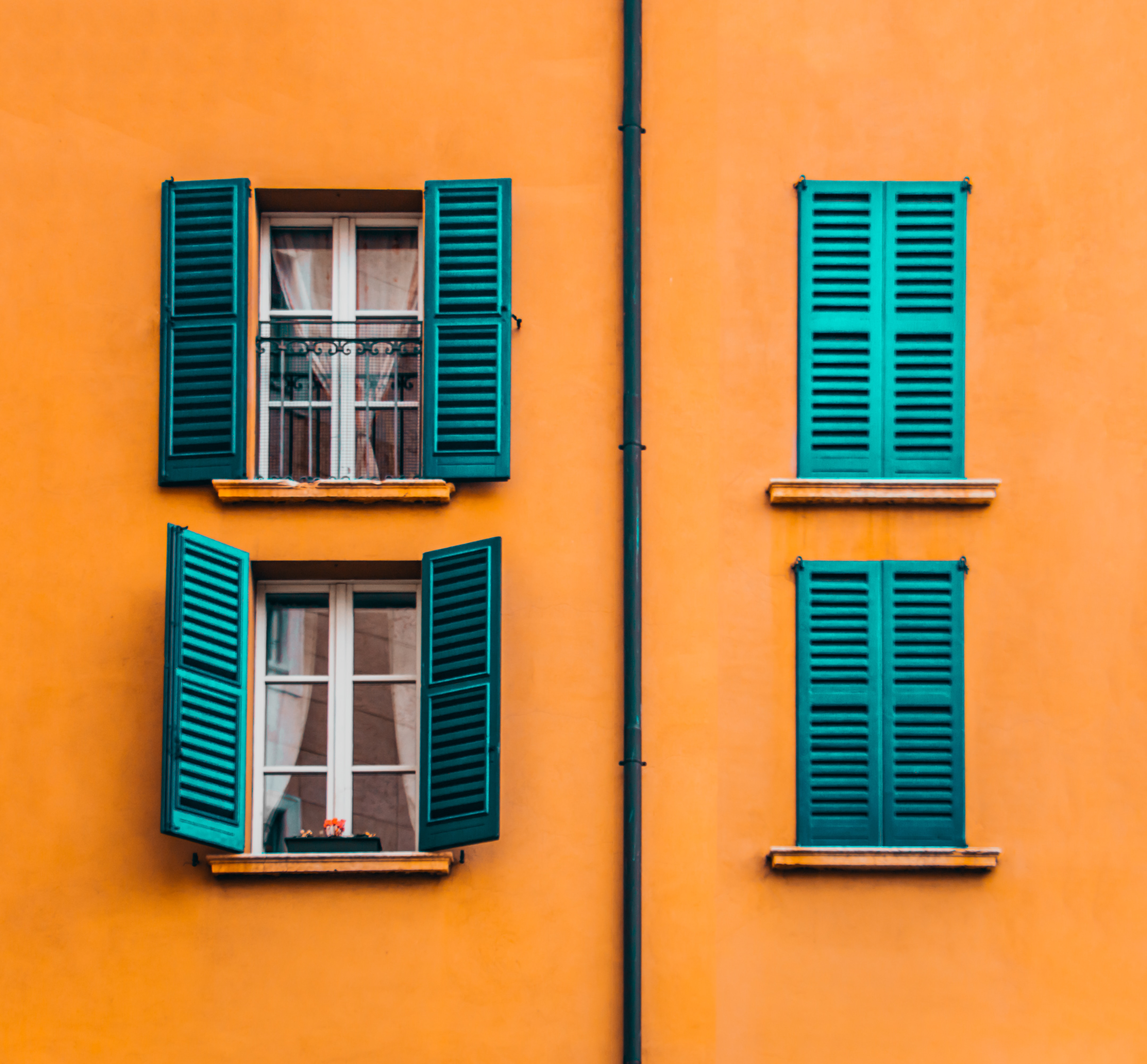 How to Pick the Perfect Window Placement for Your Home