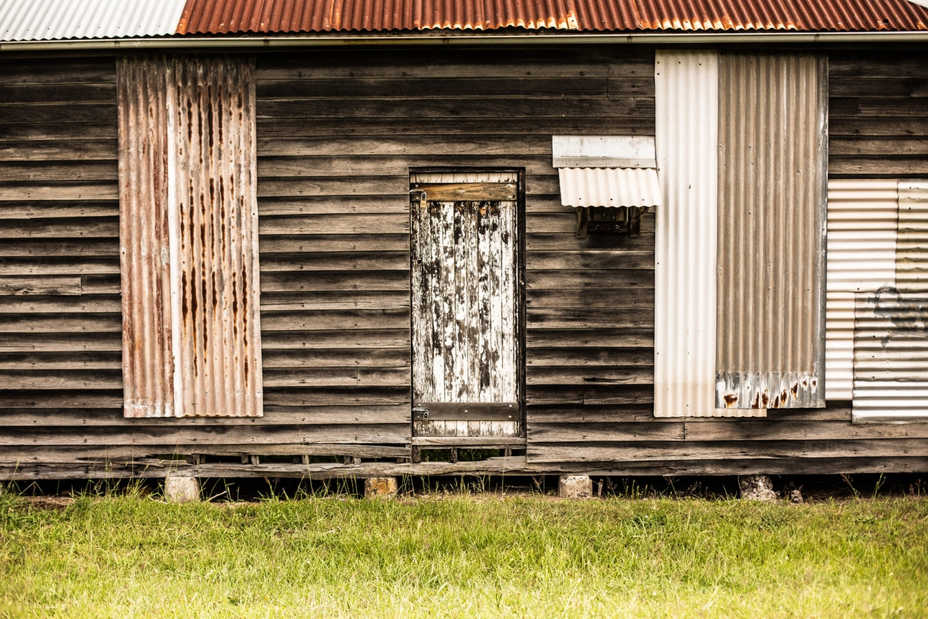 Signs That You Need New Siding Before It's Too Late!