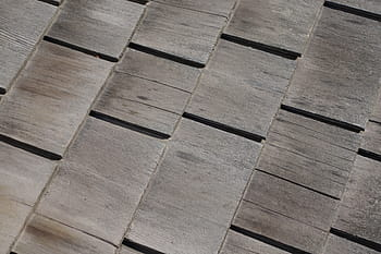 Difference Between 40 Year Shingles vs 30 Years