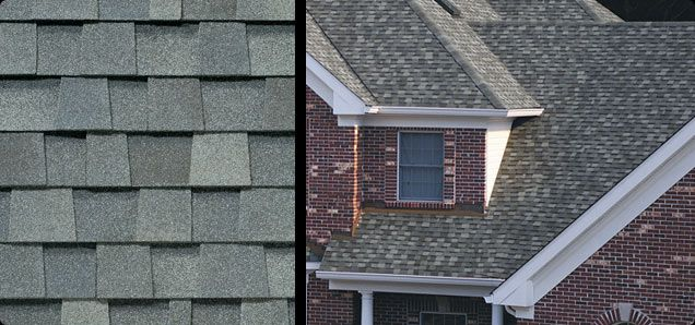 Tamko Roof Shingles Review American Construction