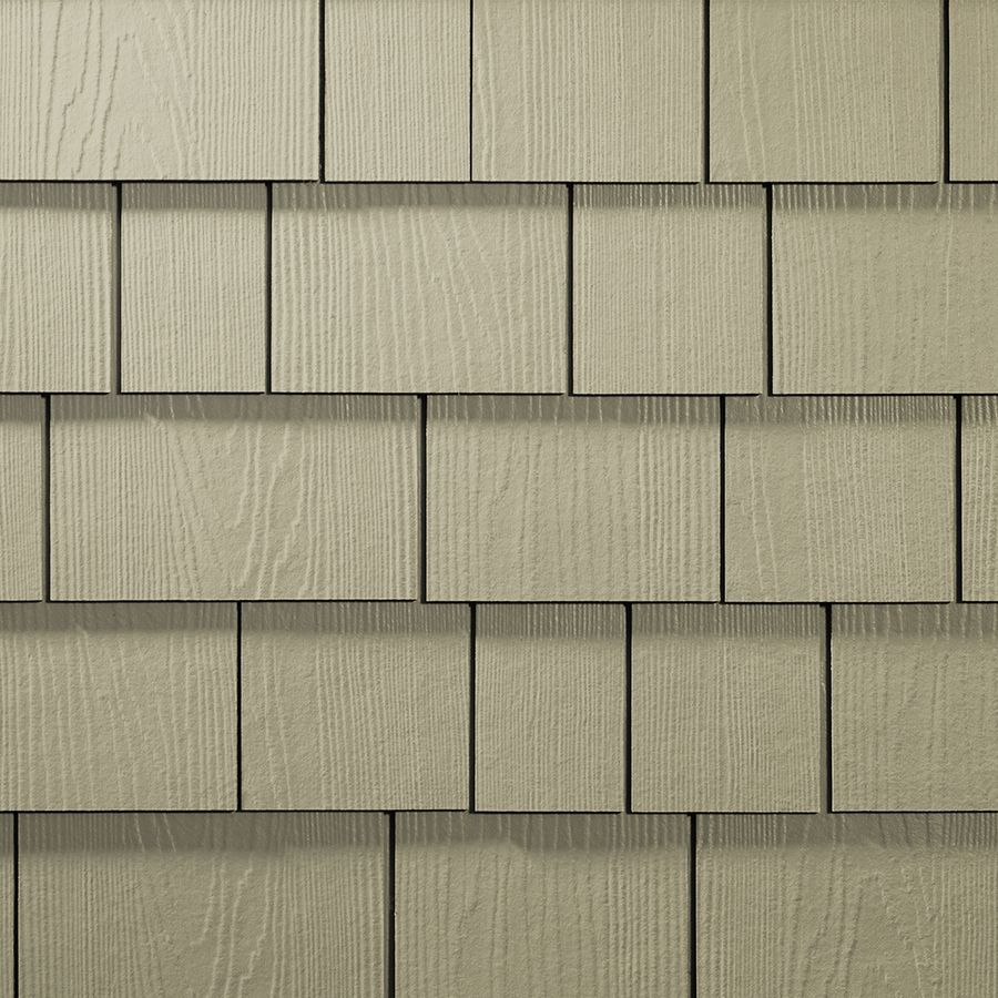 Advantages and Disadvantages of Hardie Board Siding