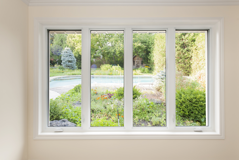 Benefits of Replacing Your Windows
