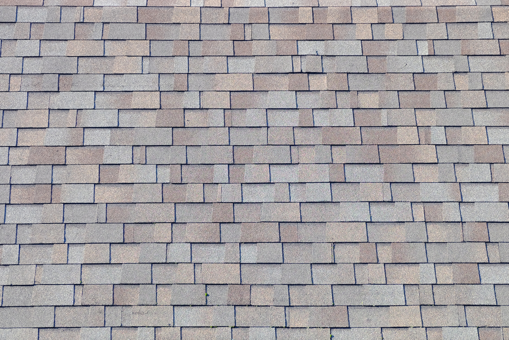 Which Roofing Material is Right for You?